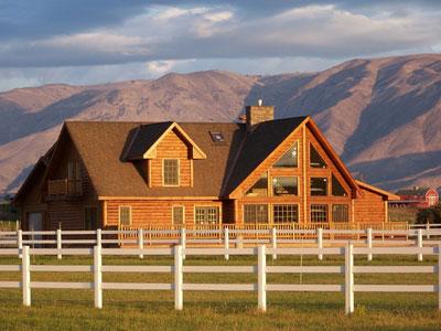 Pacific Northwest V Yakima Scott And Joy Gold Valley
